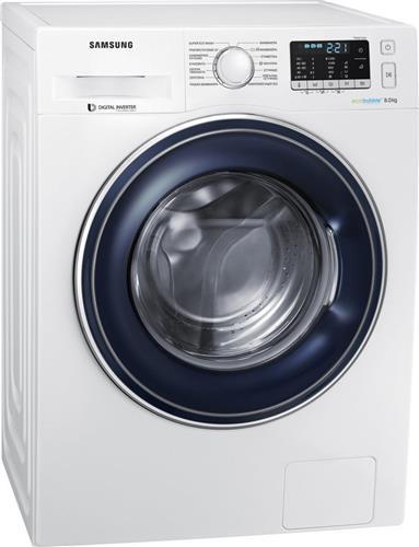 Samsung WW80J5245FW