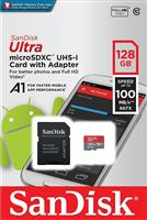 Sandisk SDSQUAR-128G-GN6MA 128GB
