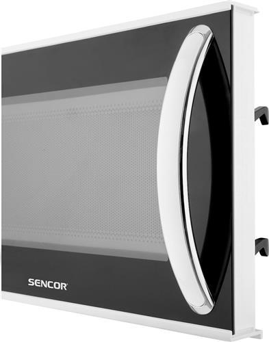 Sencor SMW 4217WH