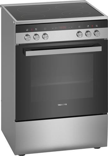 Siemens HK9R3D150