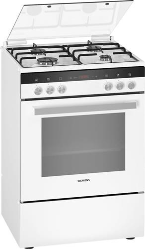 Siemens HX9R30D21