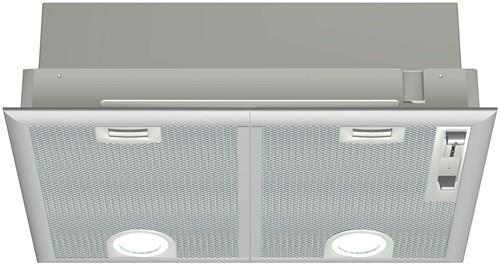 Siemens LB55564