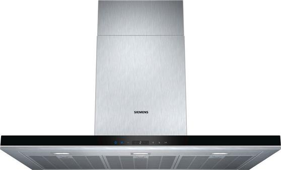 Siemens LC98BA572 iQ700