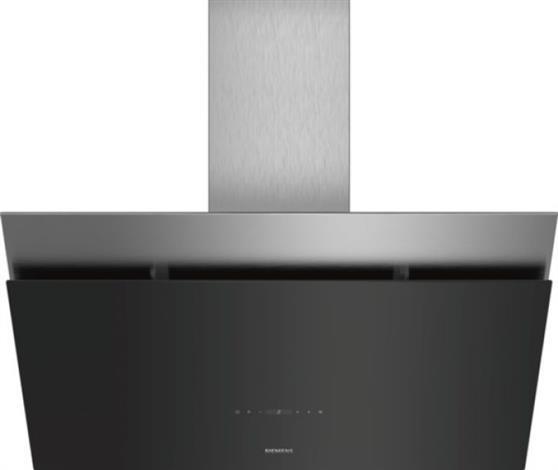 Siemens LC98KPQ60 iQ500