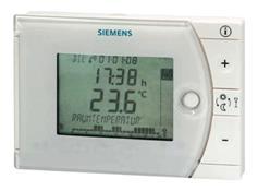 Siemens REV17