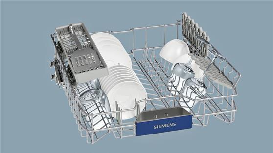 Siemens SN236I01IE