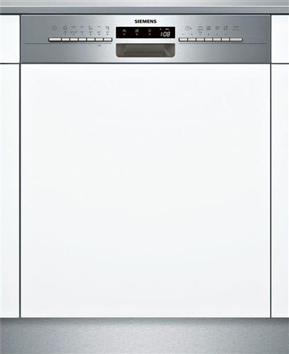 Siemens SN536S00EE