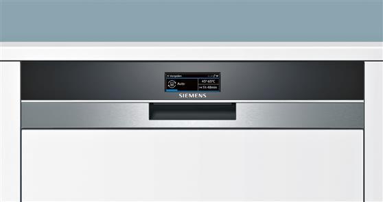 Siemens SN578S36TE