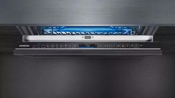 Siemens SN87YX01CE