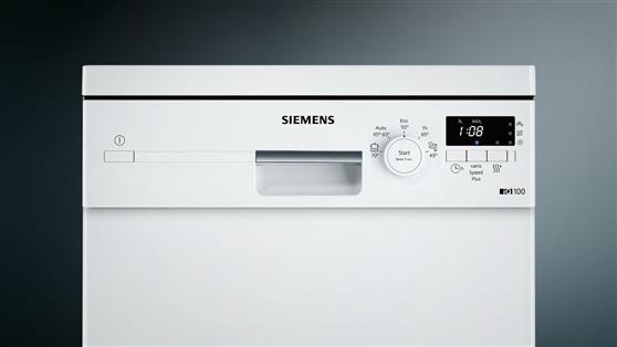 Siemens SR215W03CE