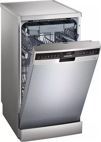 Siemens SR23HI65ME