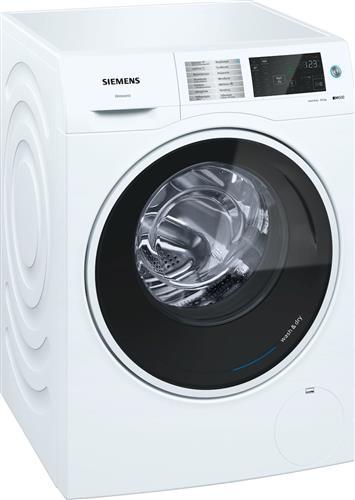 Siemens WD14U560GR