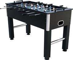 Τραπέζια Παιχνιδιού