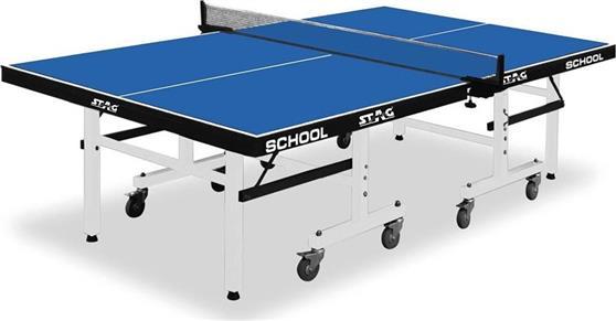 Stag 42854 School μπλε