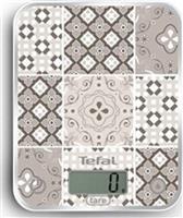 Tefal BC5136