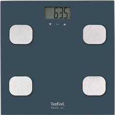 Tefal BM2520 Body Up BM2520