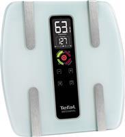 Tefal BM7100 Bodysignal