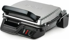 Tefal Ultra Compact 600 GC3050