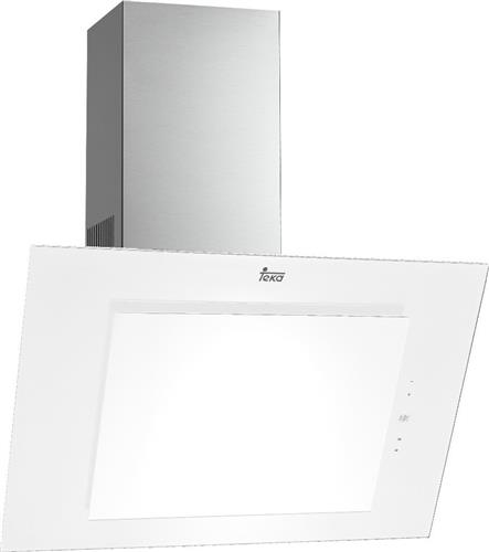 Teka DVT 785 Λευκό