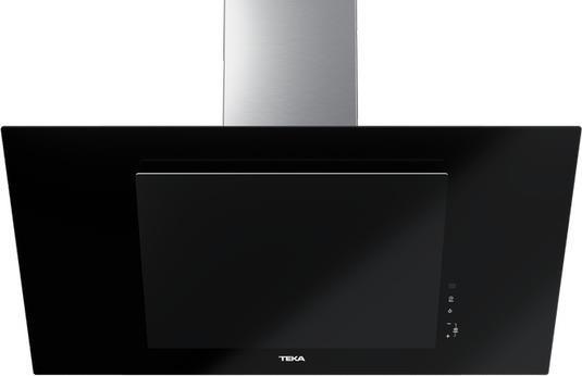 Teka DVT 98660 Black