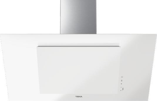 Teka DVT 98660 White