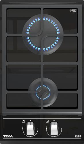 Teka GZC 32300 XBB