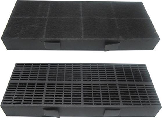 Teka H.726 Φίλτρο Ενεργού Ανθρακα