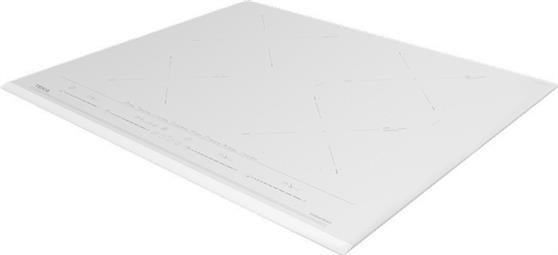 Teka HOB IZC 64630 MST White