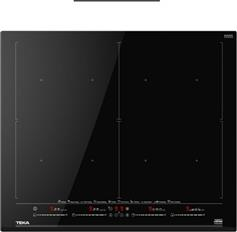 Teka IZF 68700 MSP