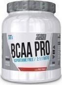 True Nutrition BCAA Pro 360gr