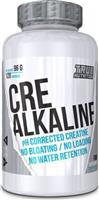 True Nutrition Cre-Alkaline 120caps