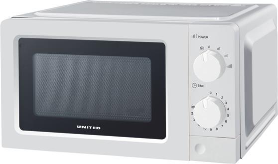 United MWO-9105