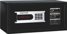 United SFH-1184