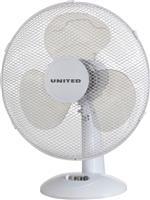United UDF-681