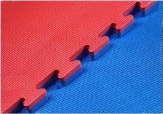 Viking Eva Tatami Επαγγελματικό Ασφαλείας Puzzle 100x100x2,5cm