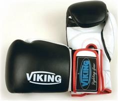Viking GS-1004 (12oz)