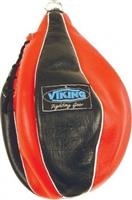Viking GS-9003