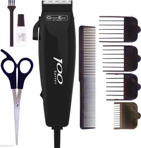 Wahl Home Pro 100 30264 1395-0460