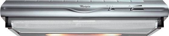 Whirlpool AKR 441/1 IX