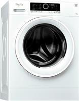 Whirlpool FSCR 80213