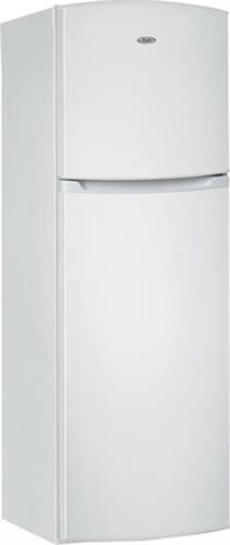 Whirlpool WTE2921 A+NFW