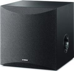 Yamaha NS-SW050 Black